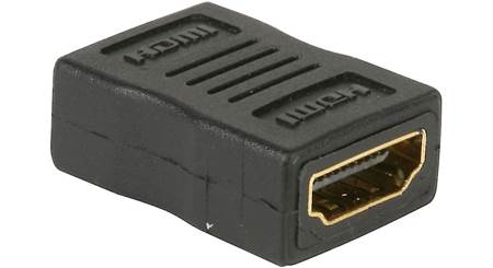 Metra ethereal IHT-HDMCP HDMI Coupler