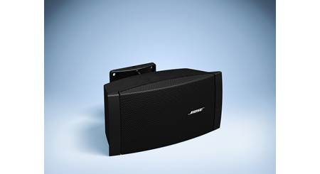Bose® FreeSpace® DS 16SE