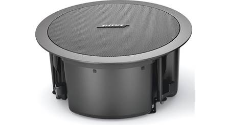 Bose® FreeSpace® DS 40F