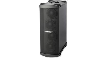 Bose® Panaray® MB4