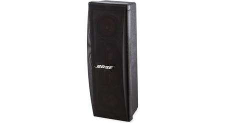 Bose® Panaray® 402® Series IV