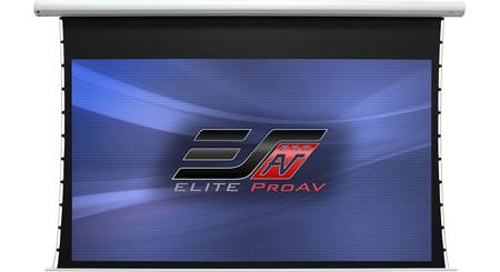 Elite Screens ProAV
