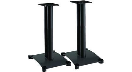 Sanus SF22 Speaker Stands