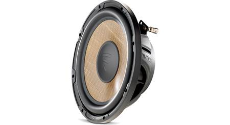 Focal Performance P25FS