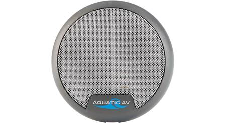 Aquatic AV AQ-SPG3.0