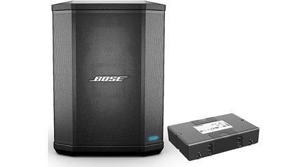 Bose® S1 Pro