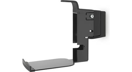 Flexson Wall Mount for Sonos Play:5