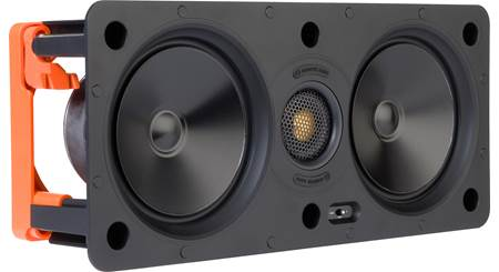 Monitor Audio W250-LCR