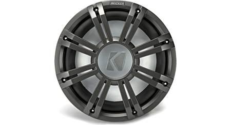 Kicker 45KMG10C