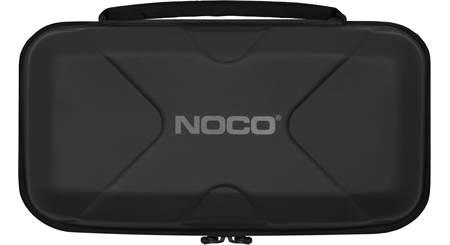 NOCO GBC013
