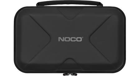 NOCO GBC014