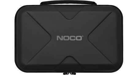 NOCO GBC015