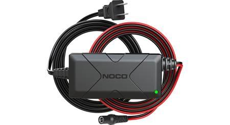 NOCO XGC4
