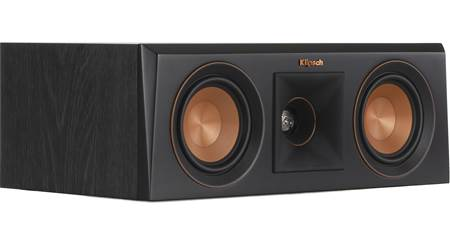 Klipsch Reference Premiere RP-400C