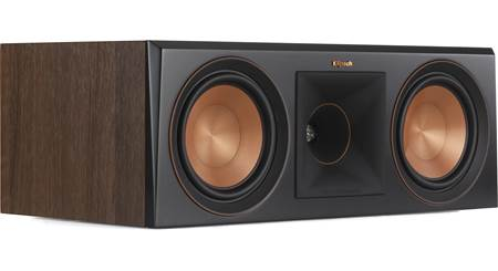 Klipsch Reference Premiere RP-600C