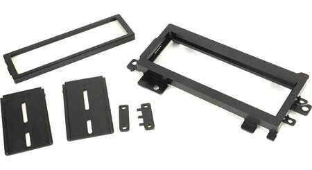 American International CFK510 Dash Kit