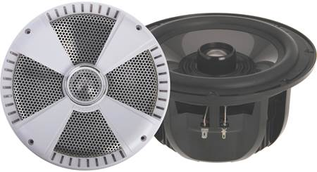 Soundstream MCS.65