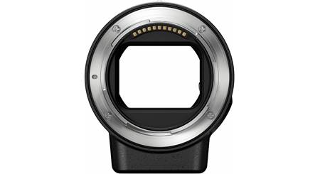 Nikon Mount Adapter FTZ