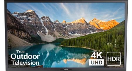 SunBriteTV SB-V-43-4KHDR-BL