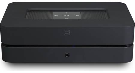 Bluesound Powernode 2i