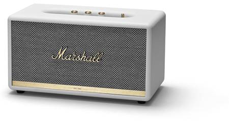 Marshall Stanmore II Bluetooth®