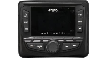 Wet Sounds WS-MC-2