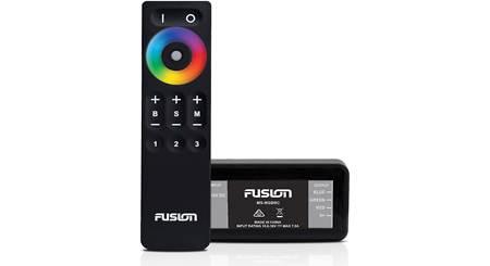 Fusion MS-RGBRC