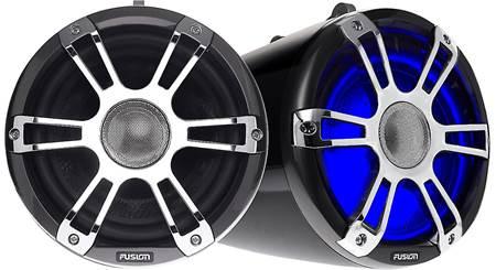 Fusion SG-FT88SPC