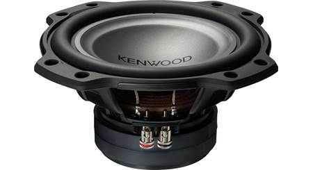 Kenwood Excelon XR-W804