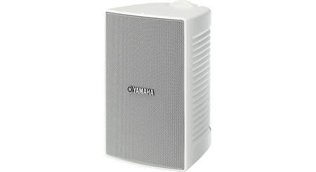 Klipsch CP-4T (White) 3-1/2