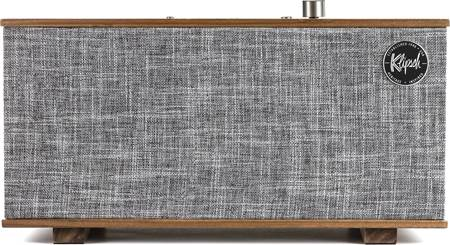 Klipsch The Three with Google Assistant