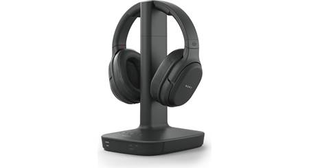 Sony WH-L600
