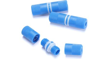 Posi-Products™ Wire Connectors