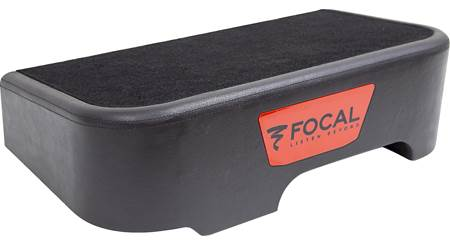 Focal Flax Chevy Single 10