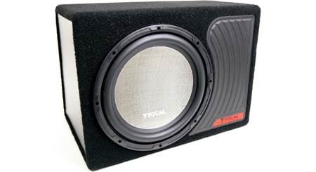 Focal Access Universal 12
