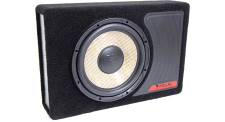 Focal FLAX Universal 10