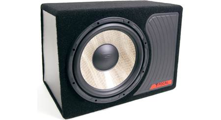 Focal FLAX Universal 12
