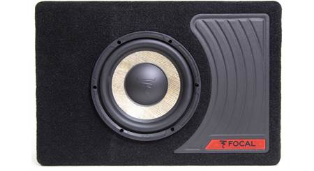 Focal FLAX Universal 8