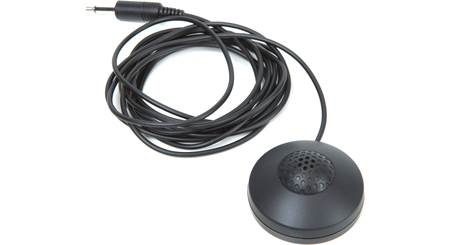 Pioneer CD-MC20 Microphone