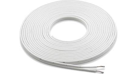 Best and Top Rated Marine Power & Speaker Wire at Crutchfield