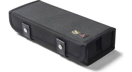 Astell&Kern Van Nuys 2-split Carrying Case