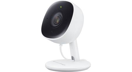 Samsung SmartThings Camera (2019)