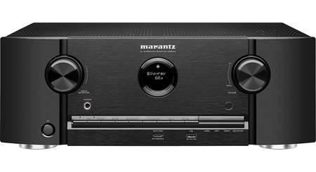 Marantz SR5014 (2019 model)