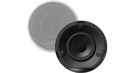 Bowers & Wilkins Performance Series CCM632