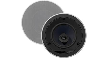 Bowers & Wilkins Performance Series CCM663