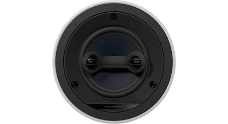 Bowers & Wilkins Performance Series CCM663SR