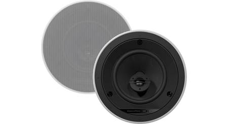 Bowers & Wilkins Performance Series CCM664