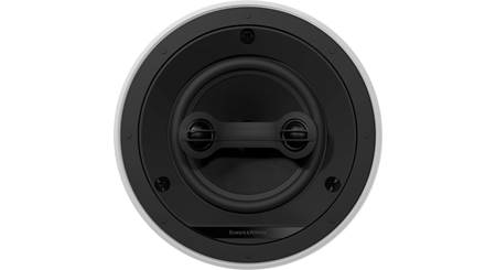 Bowers & Wilkins Performance Series CCM664SR