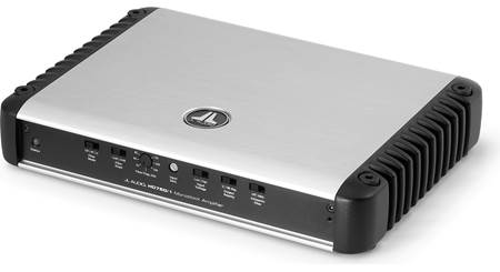 JL Audio HD Series HD750/1