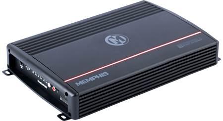 Memphis Audio SRX1200D.1